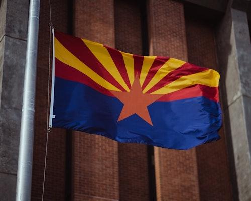 Arizona Eliminates Peremptory Challenges