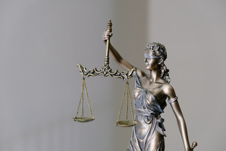 Montana Supreme Court Confirms Insurer Is Victim Entitled To Restitution