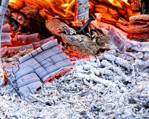 Subrogation-related Fire Investigations of Structures Under Construction or Renovation