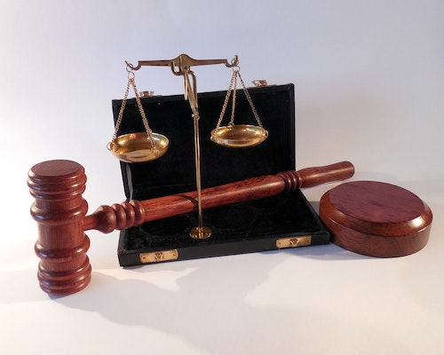 Ninth Circuit Holds Notice-Prejudice Rule Inapplicable to Claims-Made-And-Reported Policies