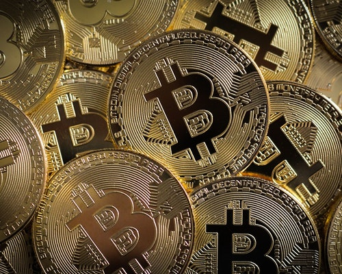 Metromile Will Embrace Bitcoin for Insurance Premium and Claim Payments