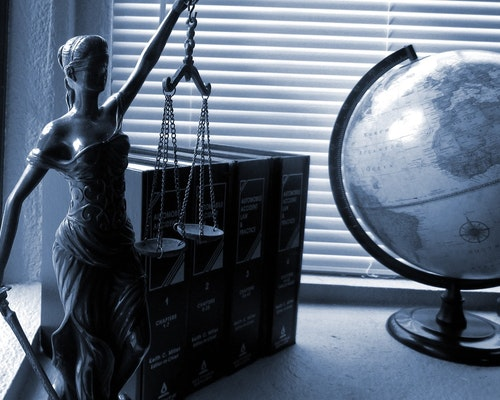 10th Circuit Case Reinforces Limits Of Insurer's Duty To Settle Disputed Claims