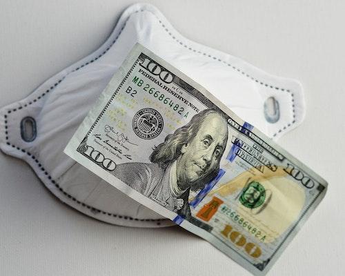 U.S. Secret Service: Massive Fraud Against State Unemployment Insurance Programs