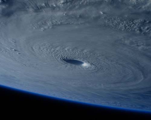 Swiss Re Warns Of Catastrophe Loss Potential From Climate Change