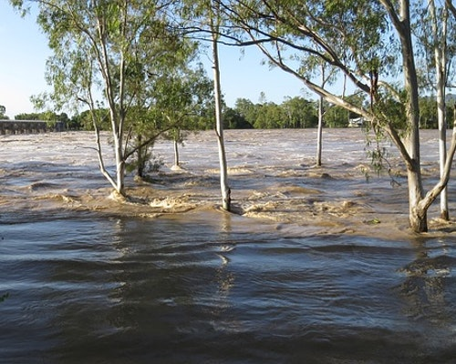 Updated Climate Change Risk Models Are Giving Insureds And Underwriters A Better Chance To Defend And Restore Property