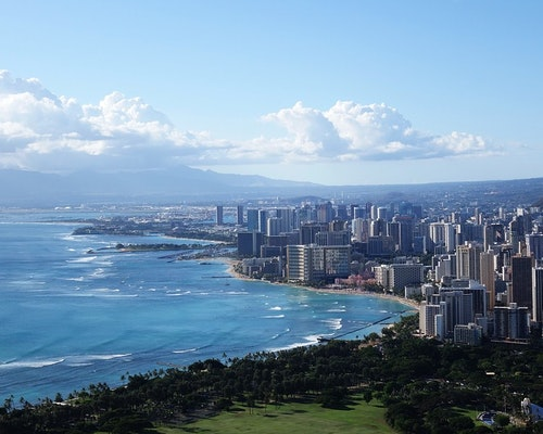 Hawaii Workers' Compensation Subrogation At A Crossroads
