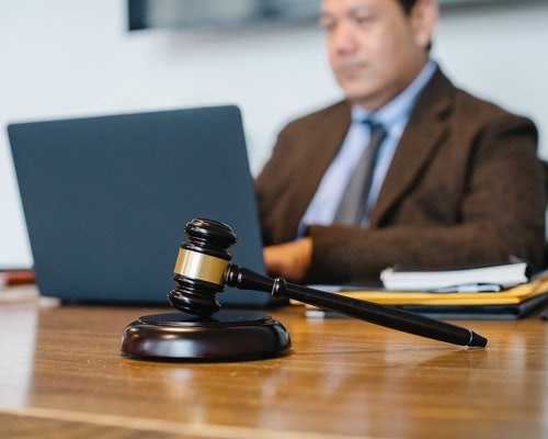Insurance Litigation Group Scores Appellate Victory