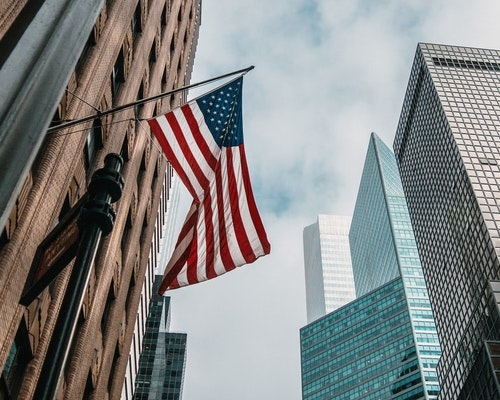 Best Insurance Companies In America For 2022