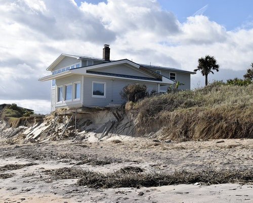 Florida Court Of Appeals Adopts Dual-Track Approach For Appraisal Of Property Insurance Claims