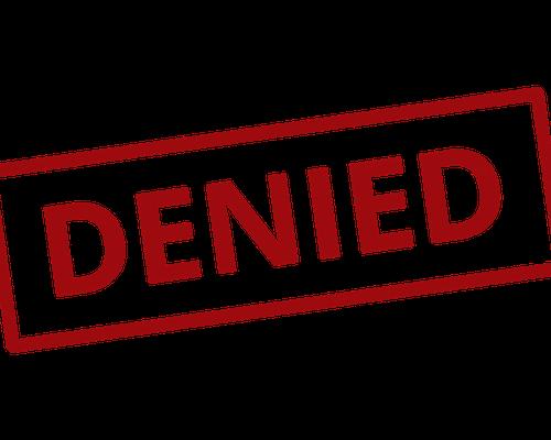 Insurer Reverses Decision on Sinkhole Claim Denial