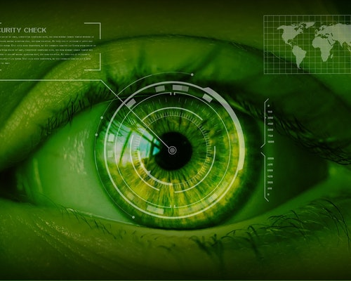 New York City's Biometric Law Opens The Door To Significant Civil Liability