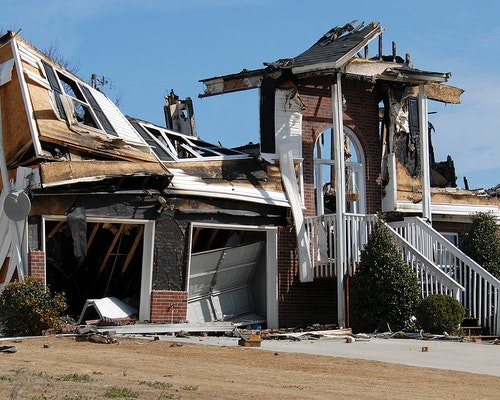 NFPA 921 Standards Have Changed: What Every Claims Adjuster Should Know