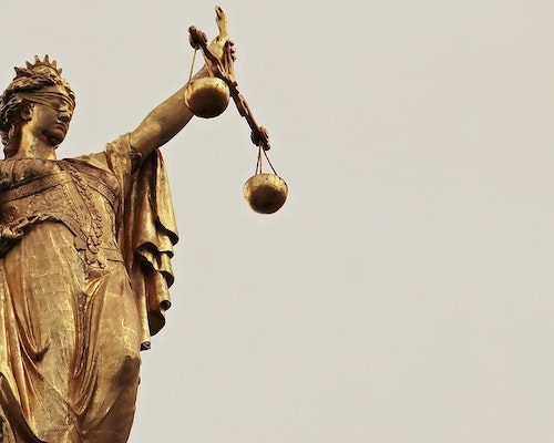 New Copyright Small Claims Court Could Be A Game Changer For The Internet