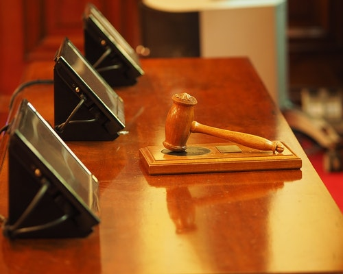 Excess Policy Not Triggered by Vizio's Smart TV Litigation Claim