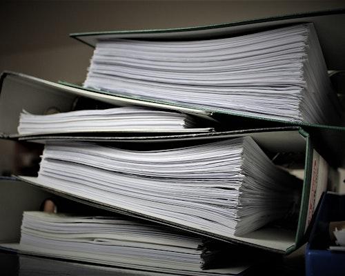Major Workers' Comp Insurer Going Paperless For Medical Billing