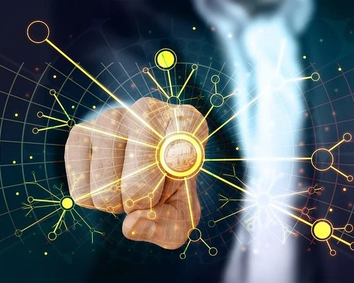 Technology Is Enabling Better Virtual Claims Collaboration, But Human Touch Still Vital