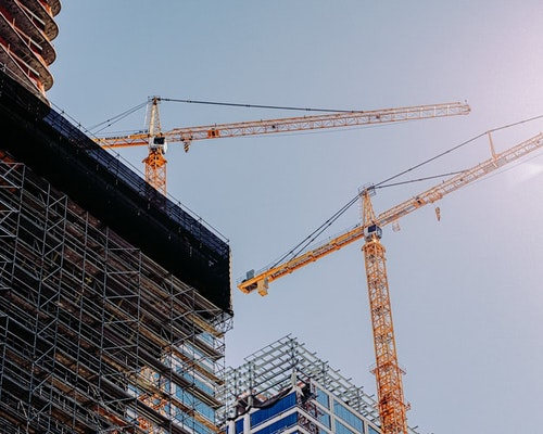 Why are Construction-Related Insurance Disputes on the Rise?