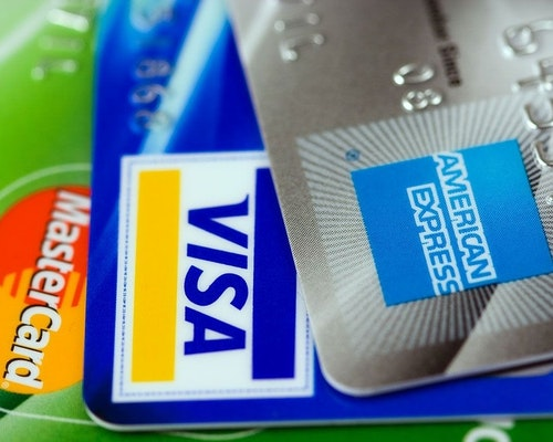 Fifth Circuit Finds Defense Duty For Credit Card Data Breach
