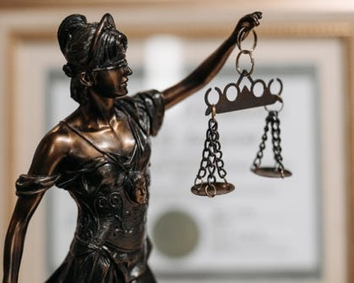 What's Driving the Surge in Malpractice Claims?