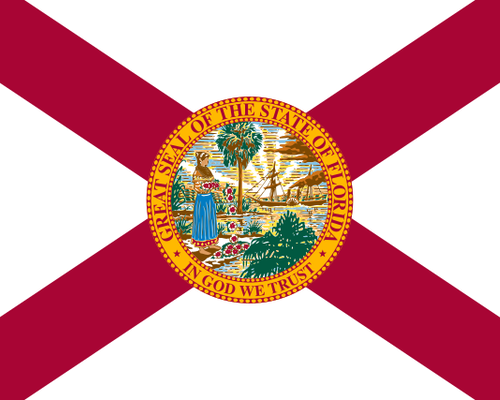 Florida Supreme Court: Insurers Can Sue Attorneys for Malpractice Under Subrogation Provision