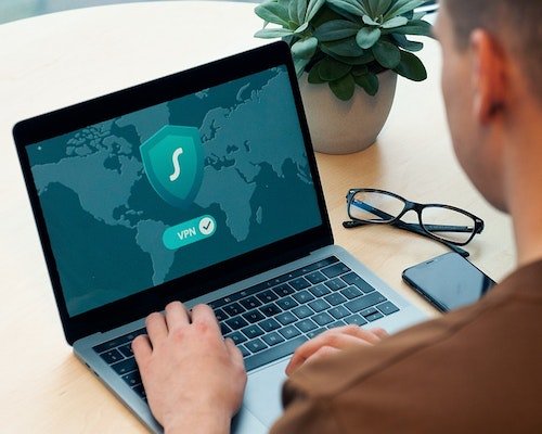 Online Mediation Safety And Security