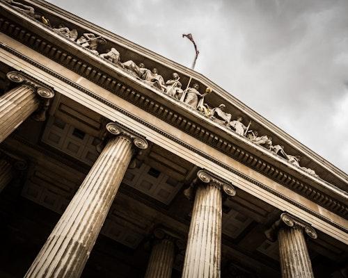 Tenth Circuit Rules Against Insurer, Decides Appraisers Can Determine Causation