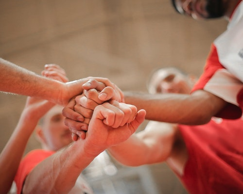 Coaching For Resilience And Mental Toughness In The Workplace