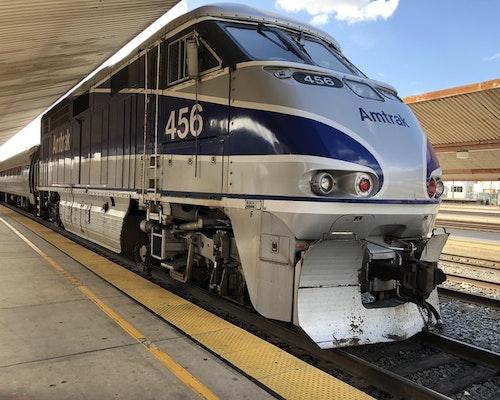 Fatal Amtrak Derailment In Montana Under Investigation