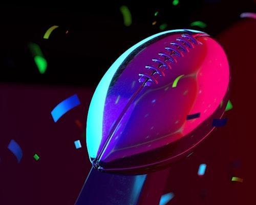 Progressive Ads Featuring NFL Quarterbacks Are A Marketing Touchdown