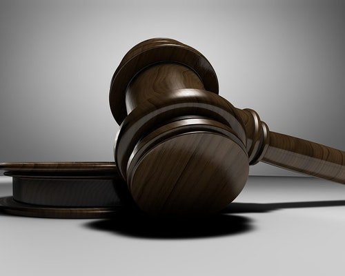 Court Holds Doctor Cannot Establish Medical and Billing Reports Are Protected Activity