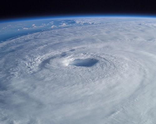 KCC: Insurers May Take $18B Hit From Hurricane Ida