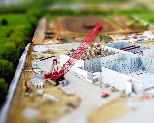Success In Construction Defect And Accident Matters: Risk Transfer