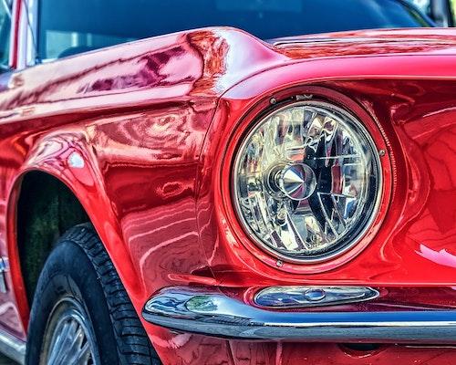 Nebraska Auto Repair Shop Blaze Destroys Classic Cars