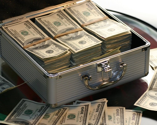 Claims Processor Sentenced For Role In $8.4M Fraud Ring