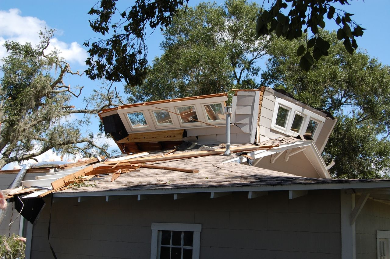 Florida Senate Passes Legislation to Reform Litigation for Property Insurance Claims