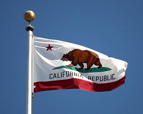 The Unresolved Pitfalls of Employer Negligence in a California Workers' Comp Subrogation Case