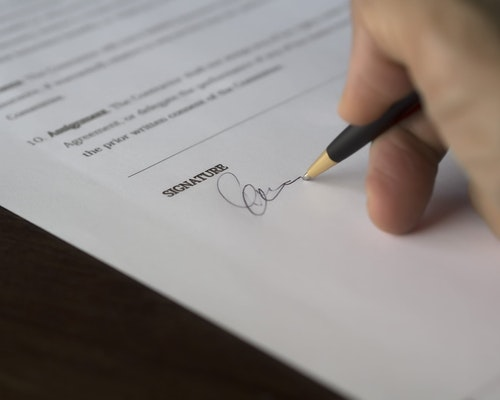 What Is Subrogation, and Why Is My Contract Waiving It?