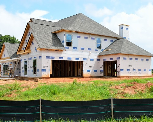 Builders Say Lawsuits Plague Florida Construction Industry