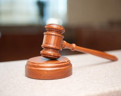 Lawyer Mistake Doesn't Justify Insurance Adjuster's Late Filing
