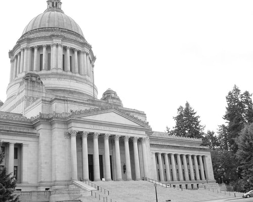 Former Auto Claims Adjusters Contradict Insurers' Comments To Washington Lawmakers