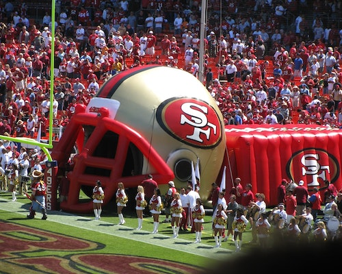 Court Rules NFL Stadium Design and Construction as Intentional Conduct, Not Accidental Occurrence