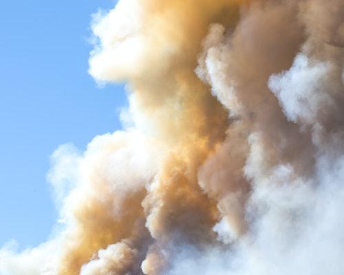 Fireworks Blast Affected Dozens Of California Homes; Damage Estimated At $3.2M