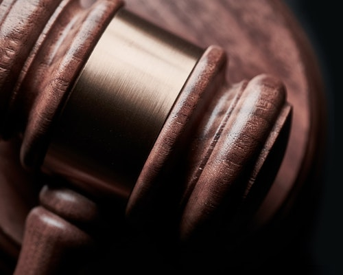 COVID BI Coverage Is Coming Down To Policy Language; Courts Are Scrutinizing Every Word