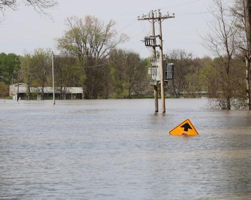 FEMA To Change Flood Insurance Pricing
