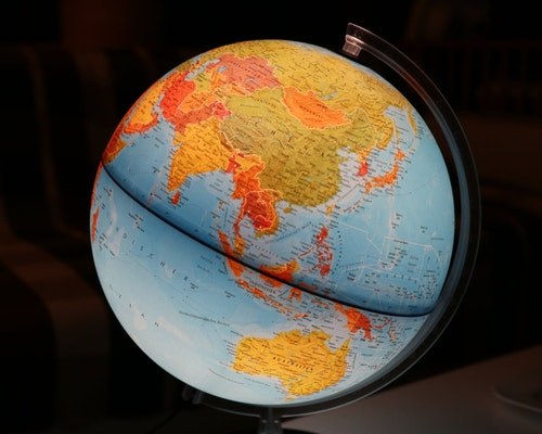 Swiss Re Estimates Global Insurance Premiums Reach $7 Trillion in 2022