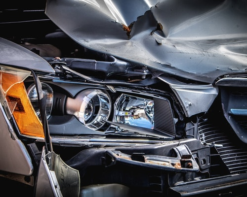 7 Accused Of Running Car Insurance Fraud Ring In Fargo
