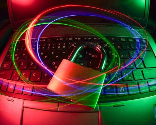 As Cyber Attacks Increase, Insurers Face Rising Losses