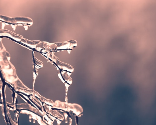 Record Cold And Snow In The South Will Lead To Many Subrogation Opportunities