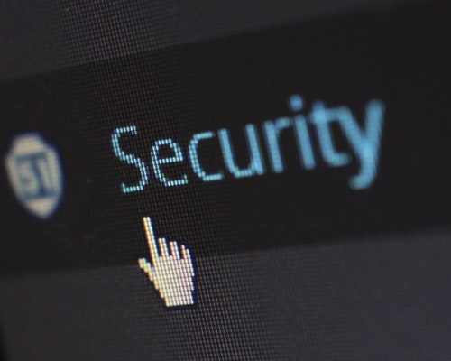 Crossroads: Where Security And Privacy Regulations Meet Cyber Insurance