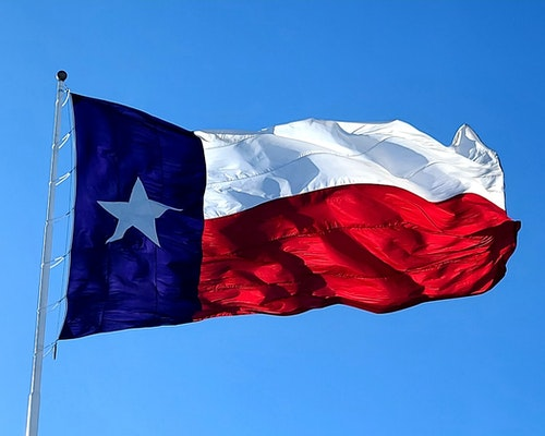 Property Claims Skyrocket As Texas Thaws Out